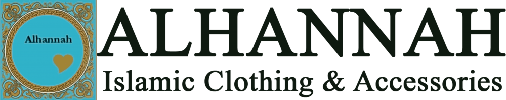 Alhannah Islamic Clothing