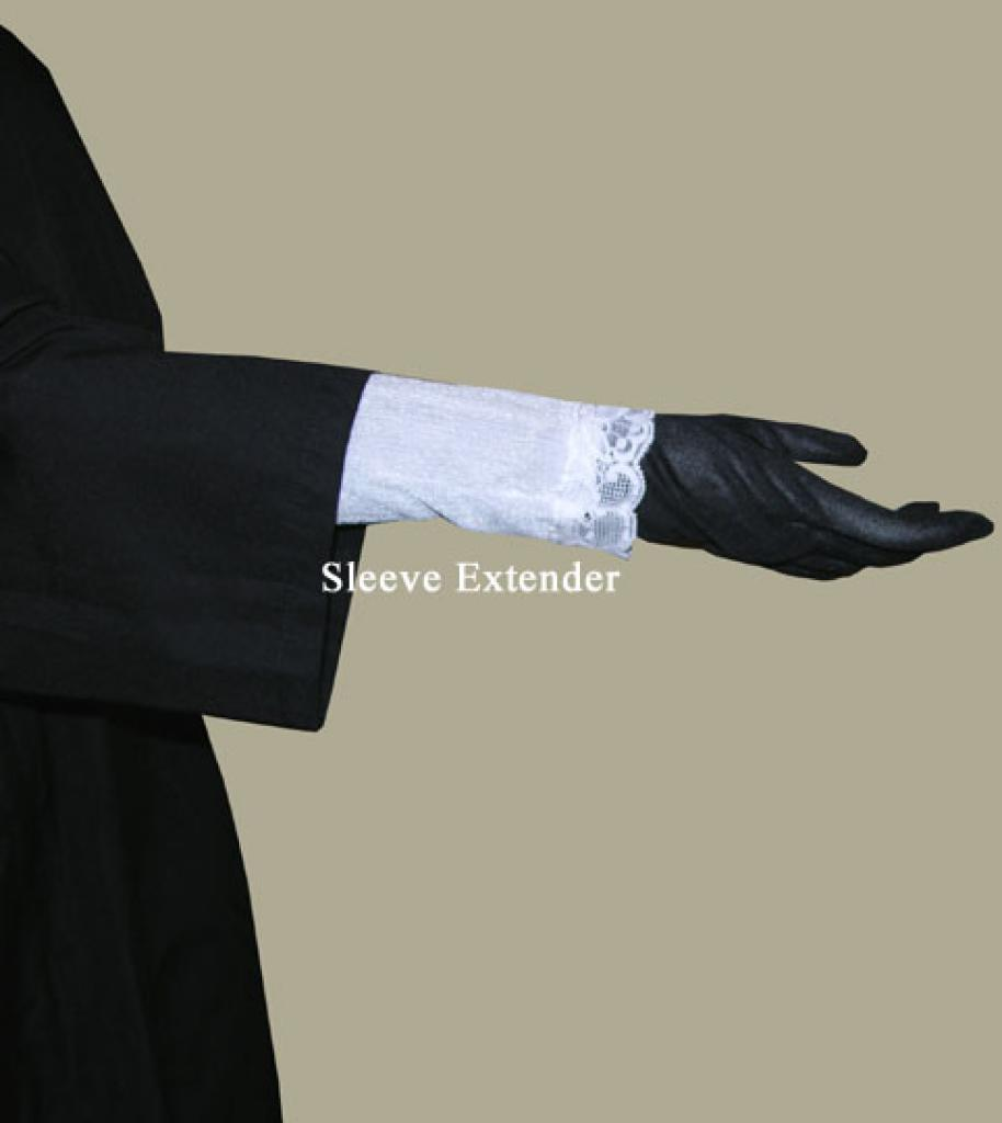 Pair of Gauntlets ac169