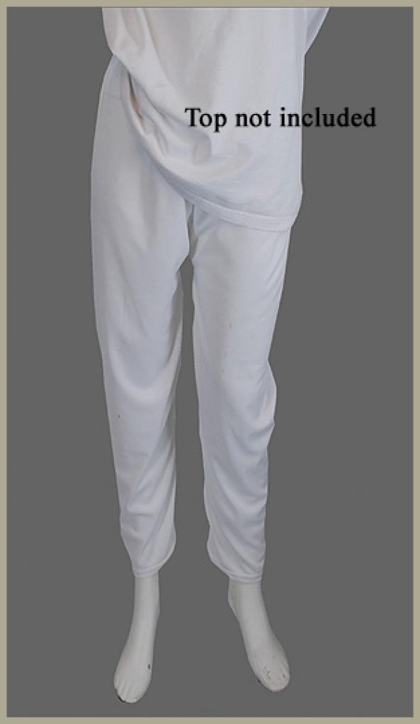 Cotton blend leggings  ac185