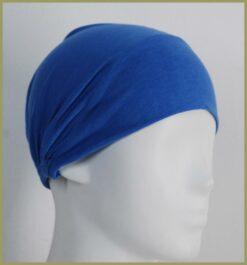 Cap style underscarf ac201