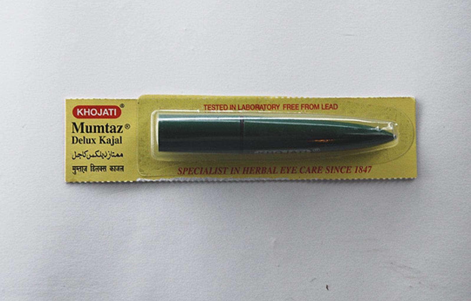 Khotaji Mumtaz Kohl Stick ac208