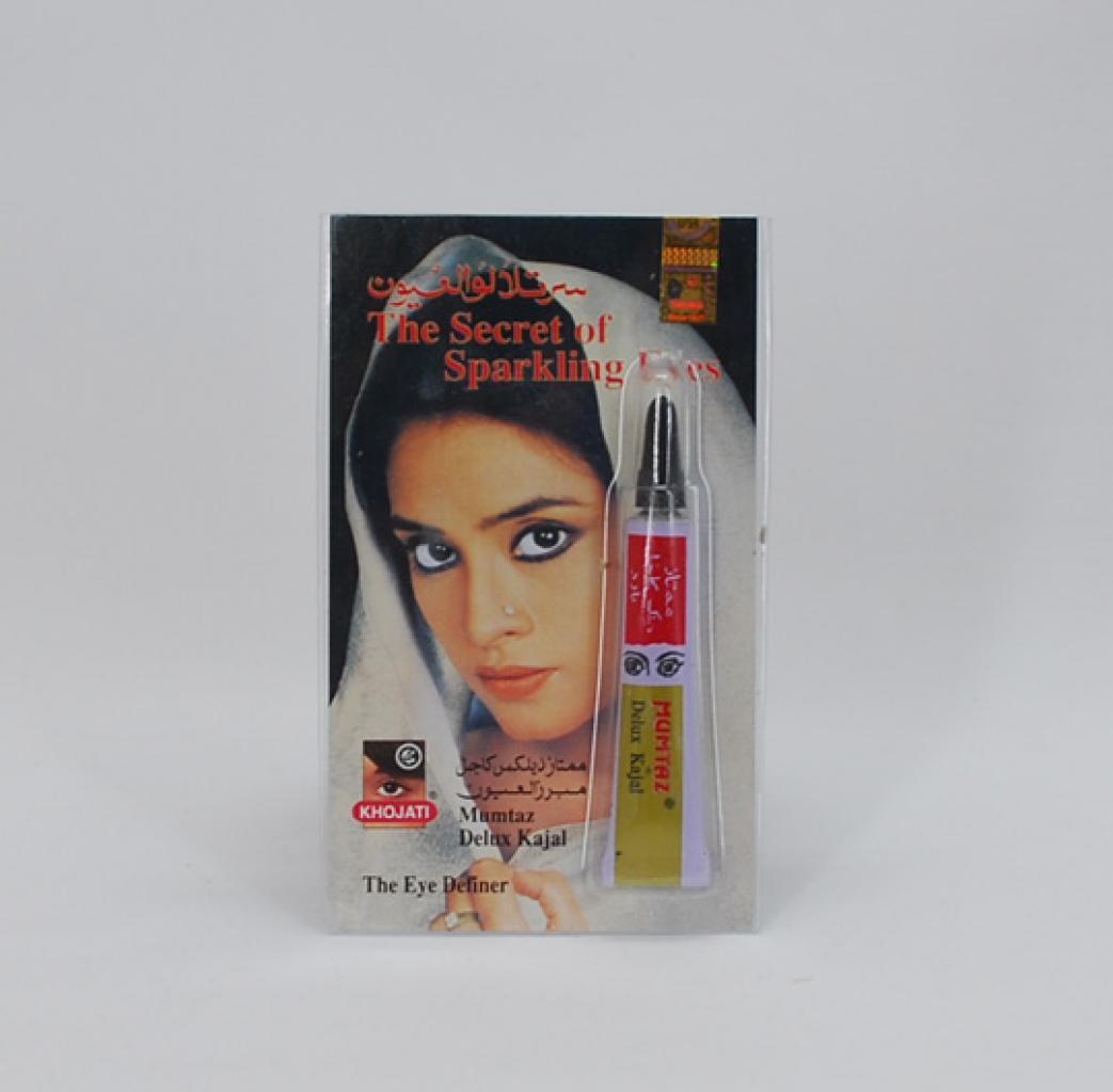 Khojati Mumtaz Kohl Tube   ac220