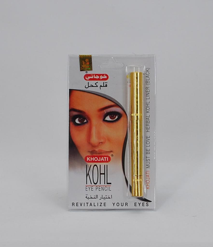 Khotaji Mumtaz Kohl Pencil  ac221