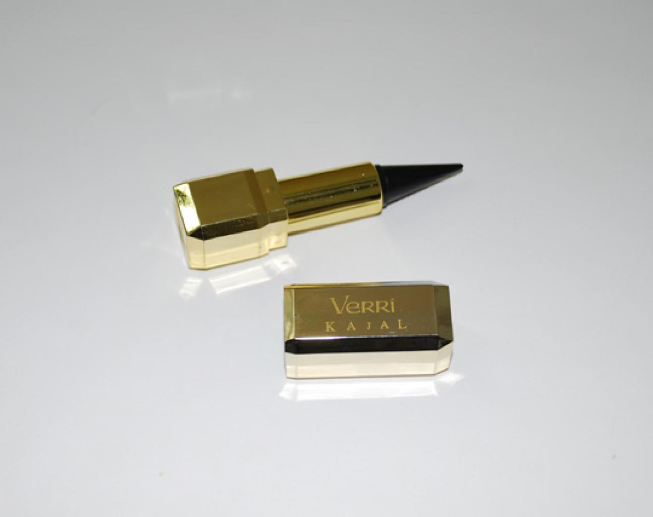 Verri brand Kohl Stick  ac239