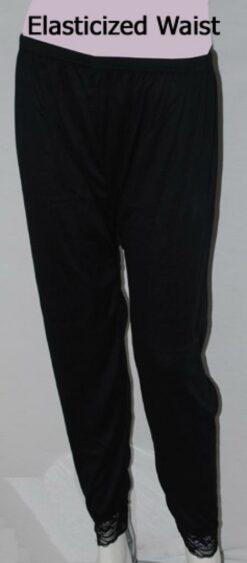 Lightweight Stretch Leggings ac246