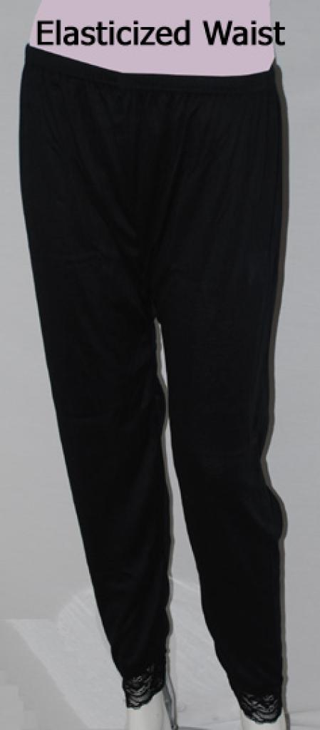 Lightweight Stretch Leggings ac246