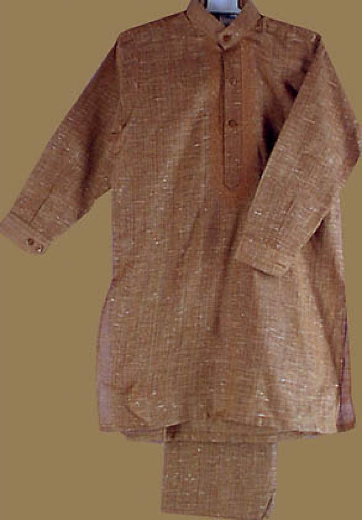 Boys Two Piece Salwar Kameez ch314