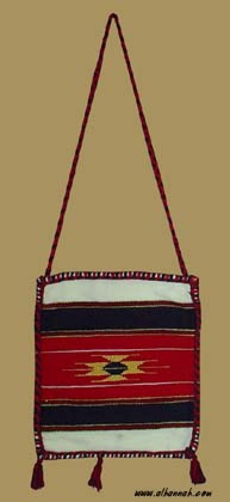 Decorative Quran Bag gi336
