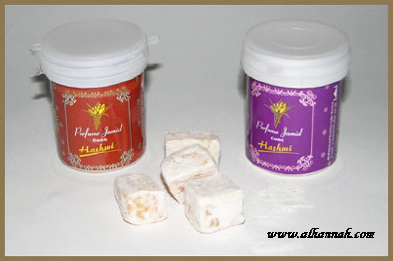 Perfume Jamid  gi359