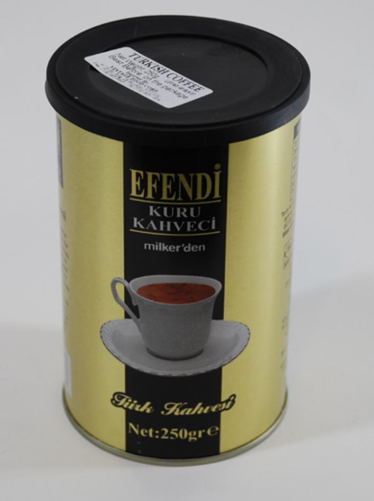 Efendi Turkish Coffee gi437