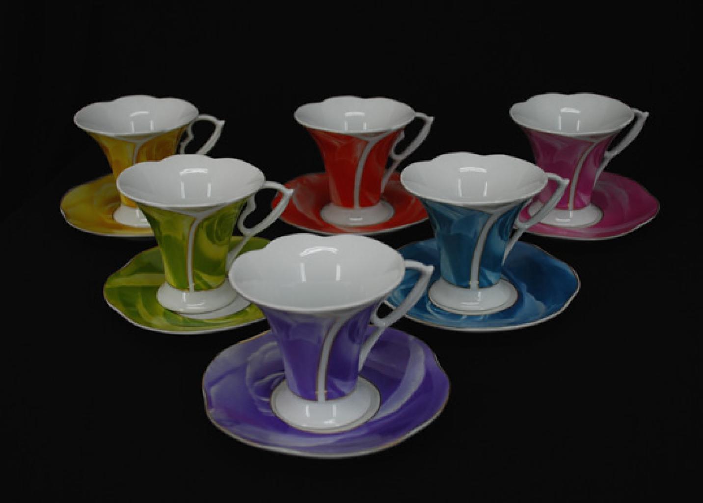 Middle Eastern Coffee Set  gi578