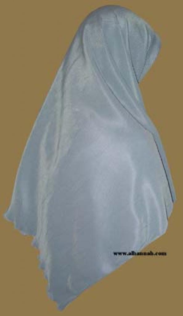 Festive Crinkle Hijab hi1010