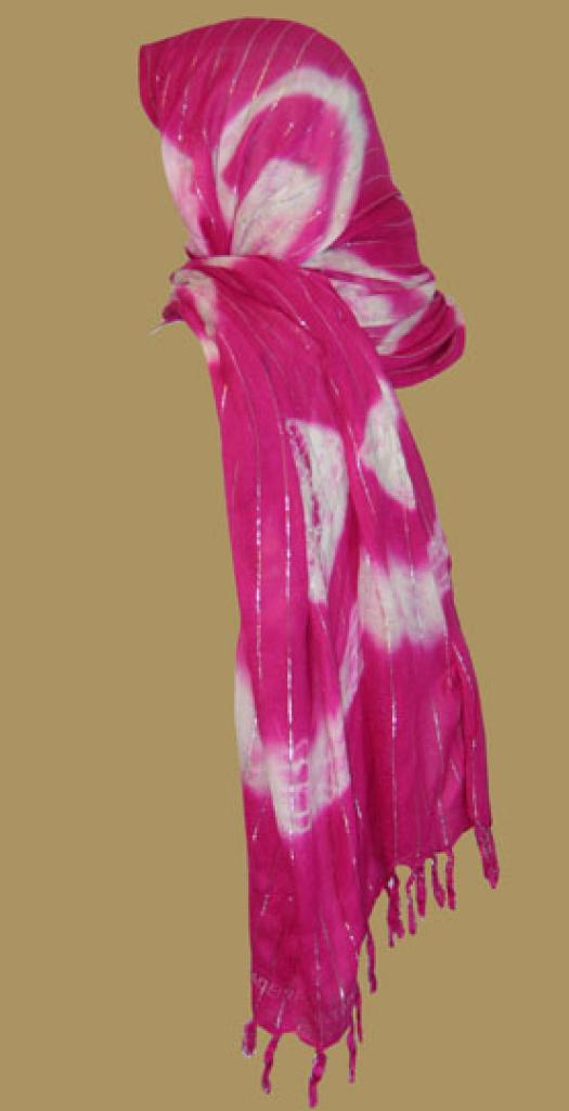 Shayla Style Hijab hi1353