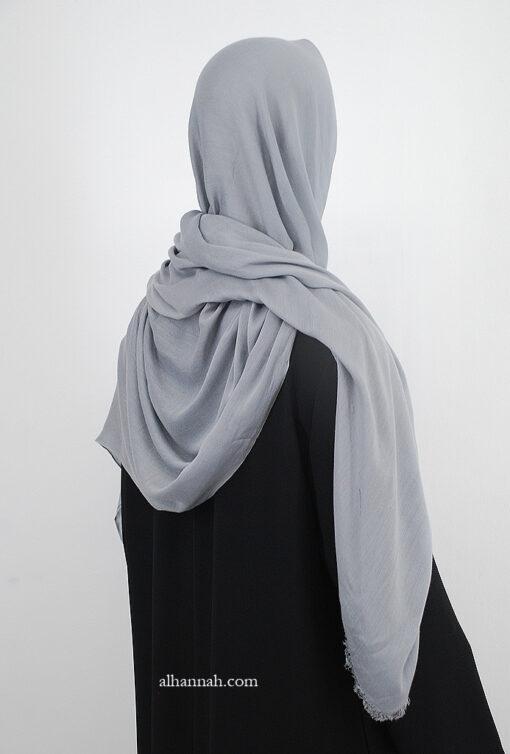 Classic Muslim Wrap  hi2000
