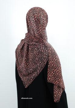 Leopard Pattern Shayla hi2048