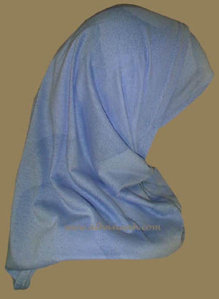 Al Amira Hijab hi727