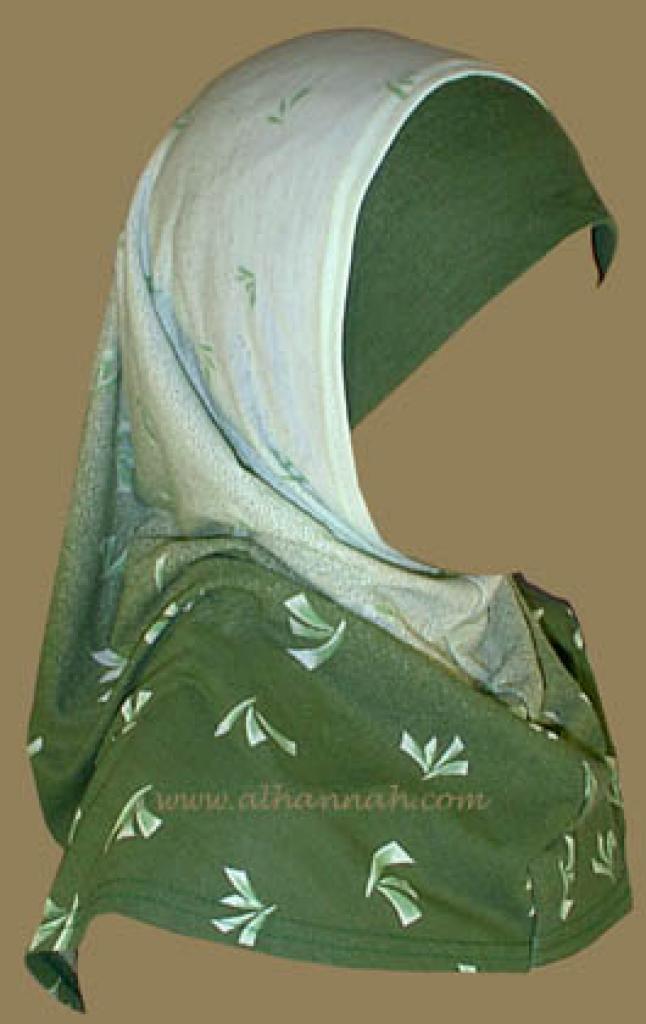 Al Amira Hijab hi728