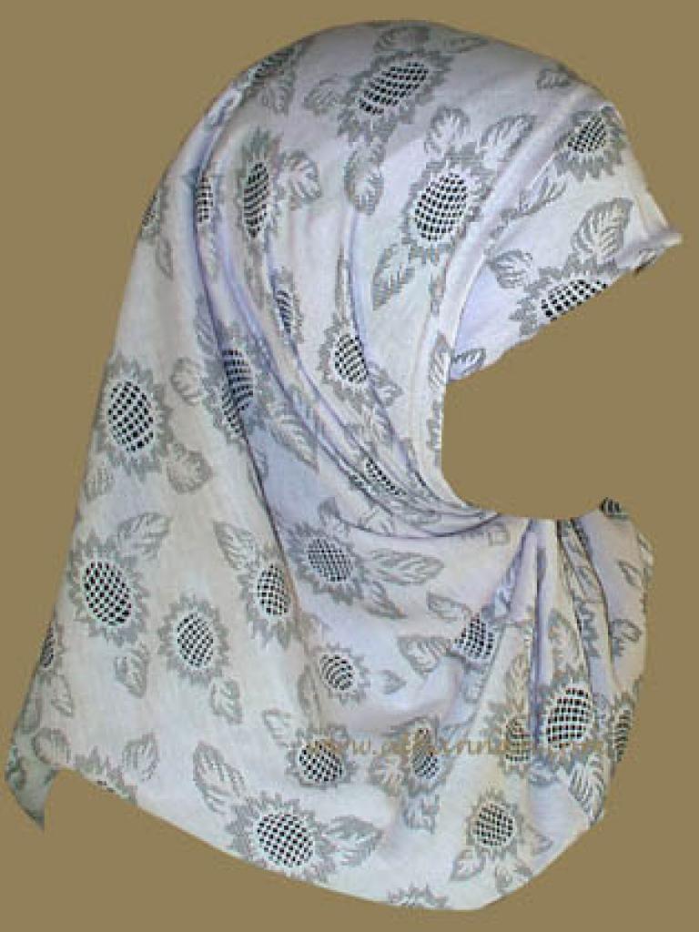 Al Amira Hijab hi735
