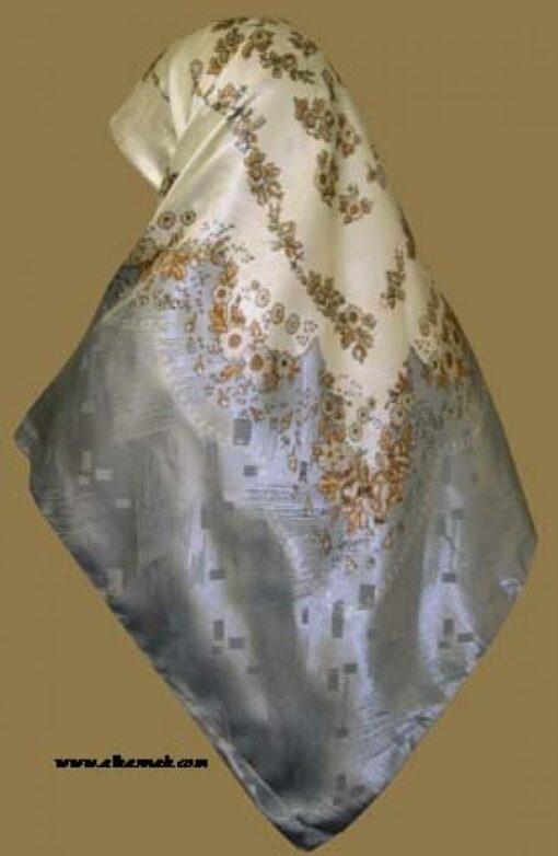 Italian Style Reversible Hijab  hi955