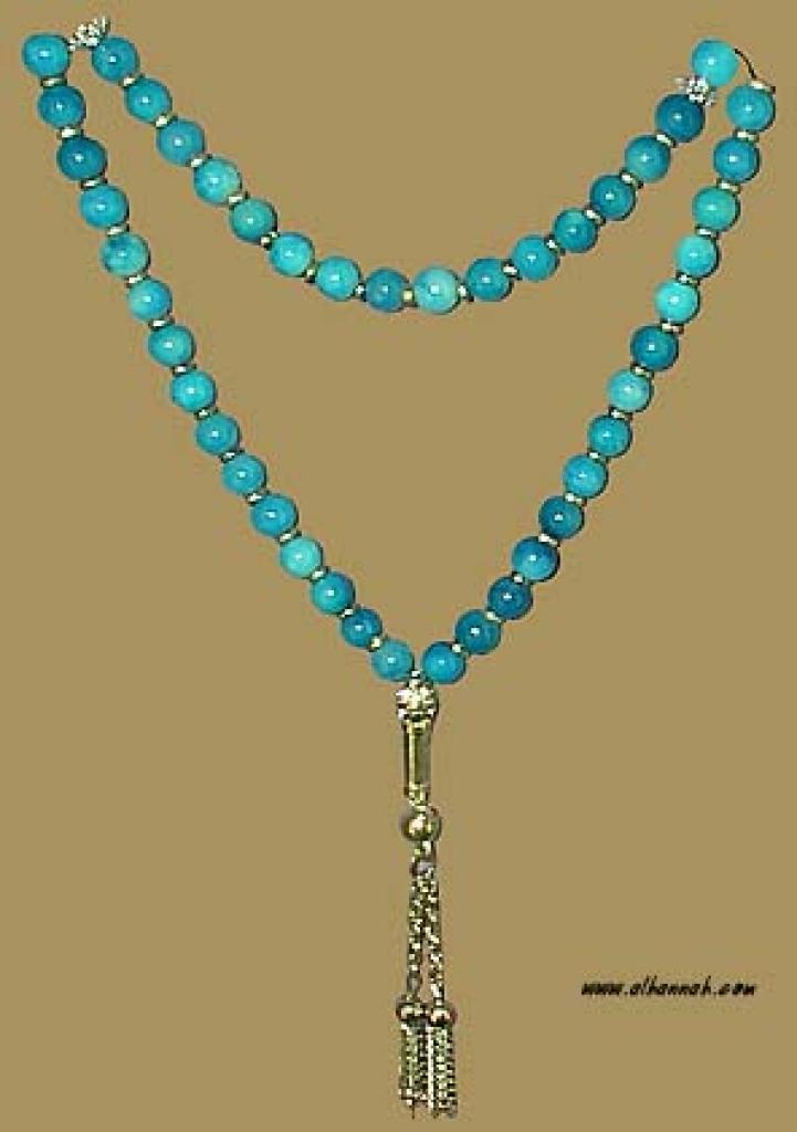 Prayer Beads  ii510