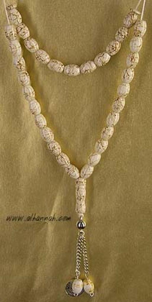 Prayer Beads ii514