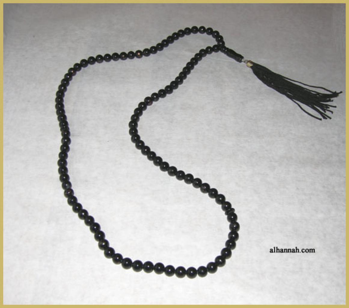 Prayer Beads ii589