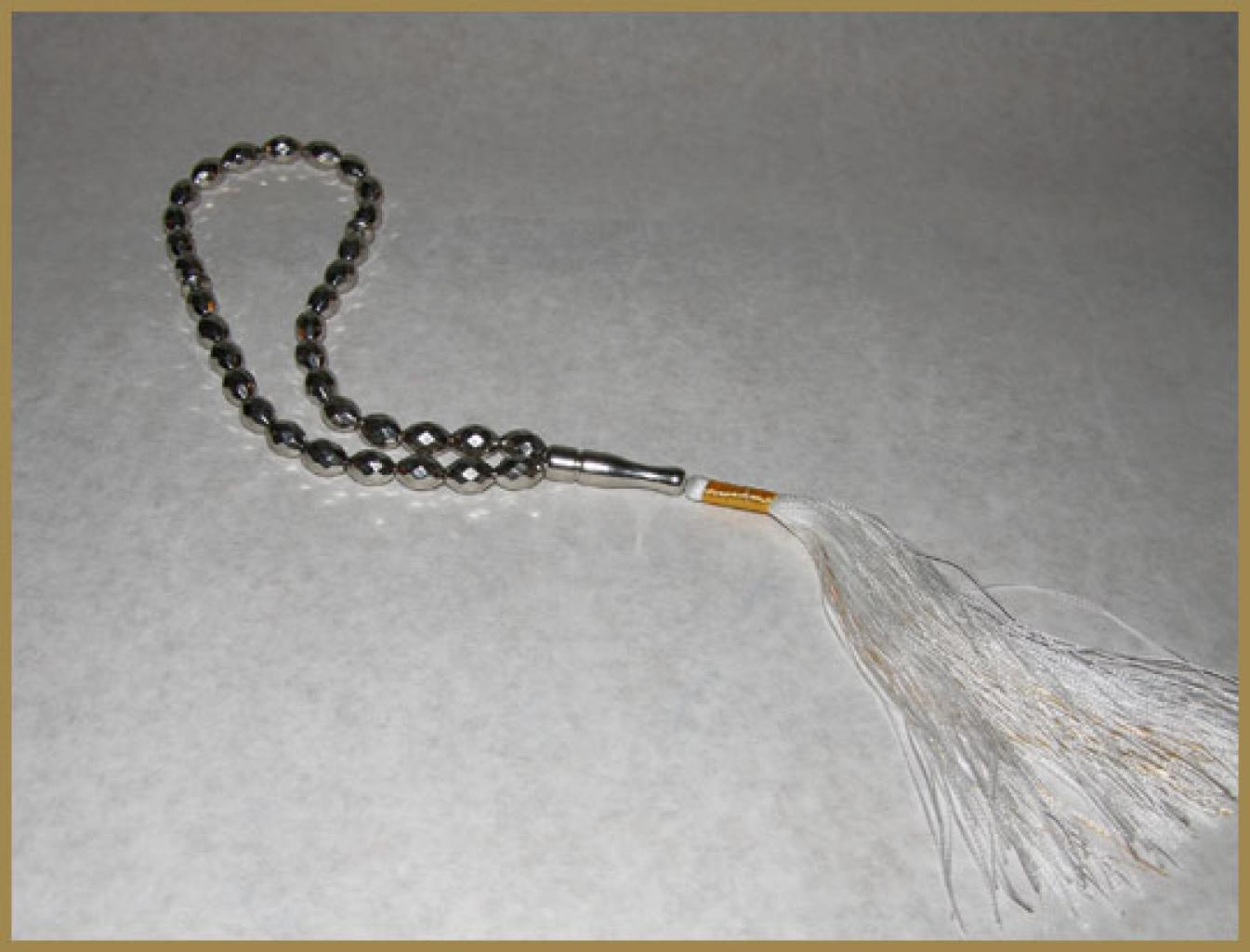 Prayer Beads ii602