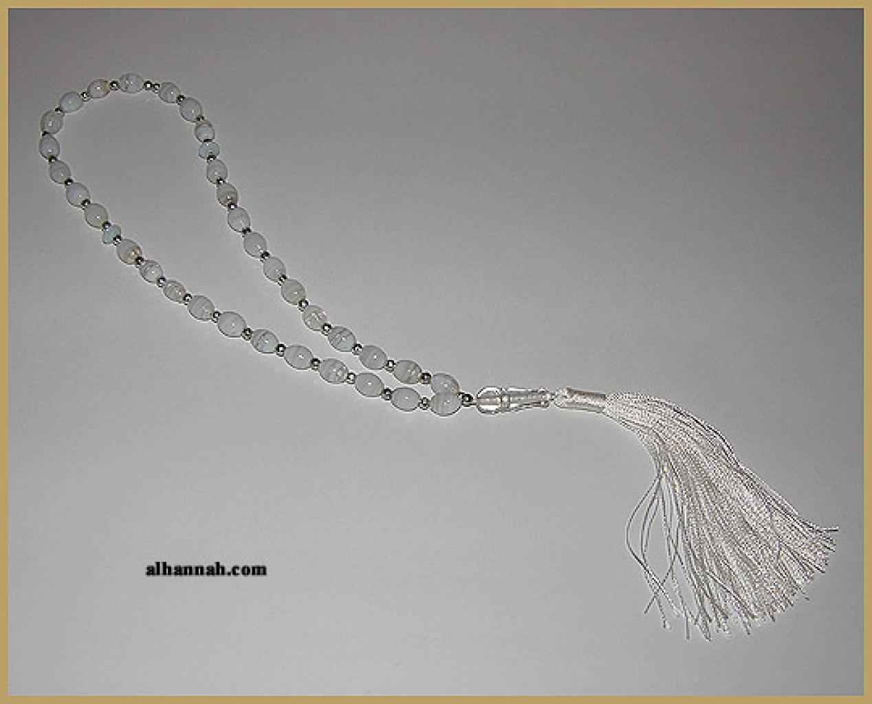 Prayer Beads ii607