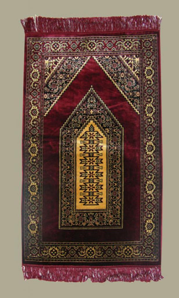 Salah Book ii608