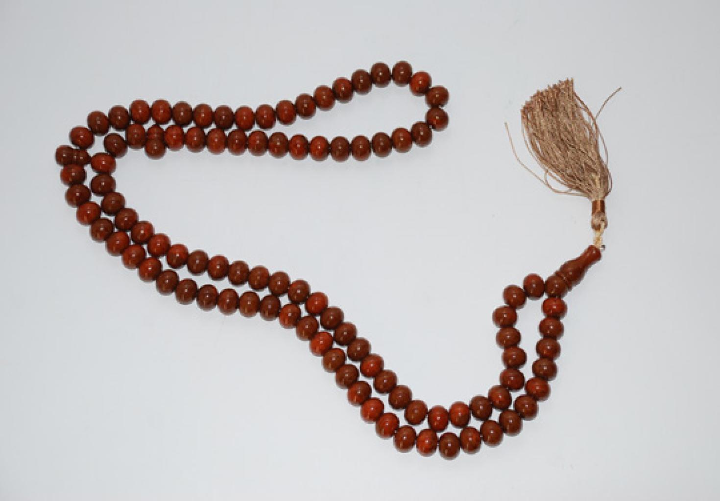 Prayer Beads ii887