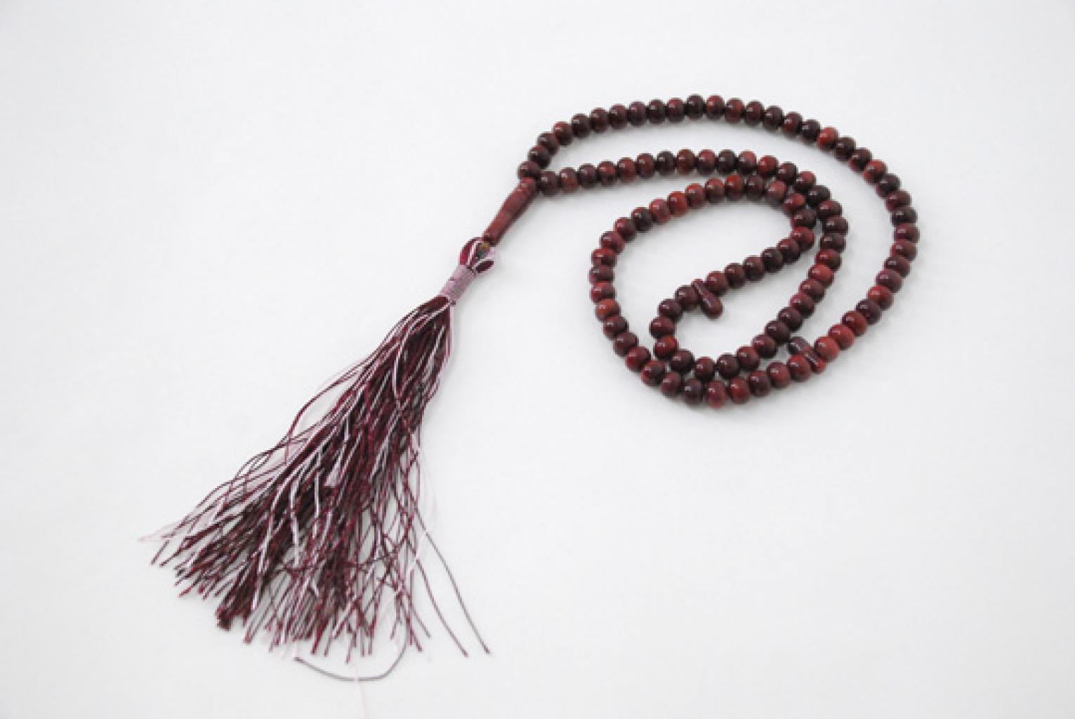 Prayer Beads  ii918