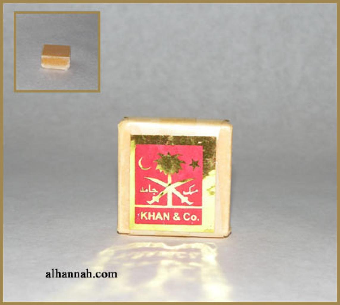Musk Perfume Jamid  in225