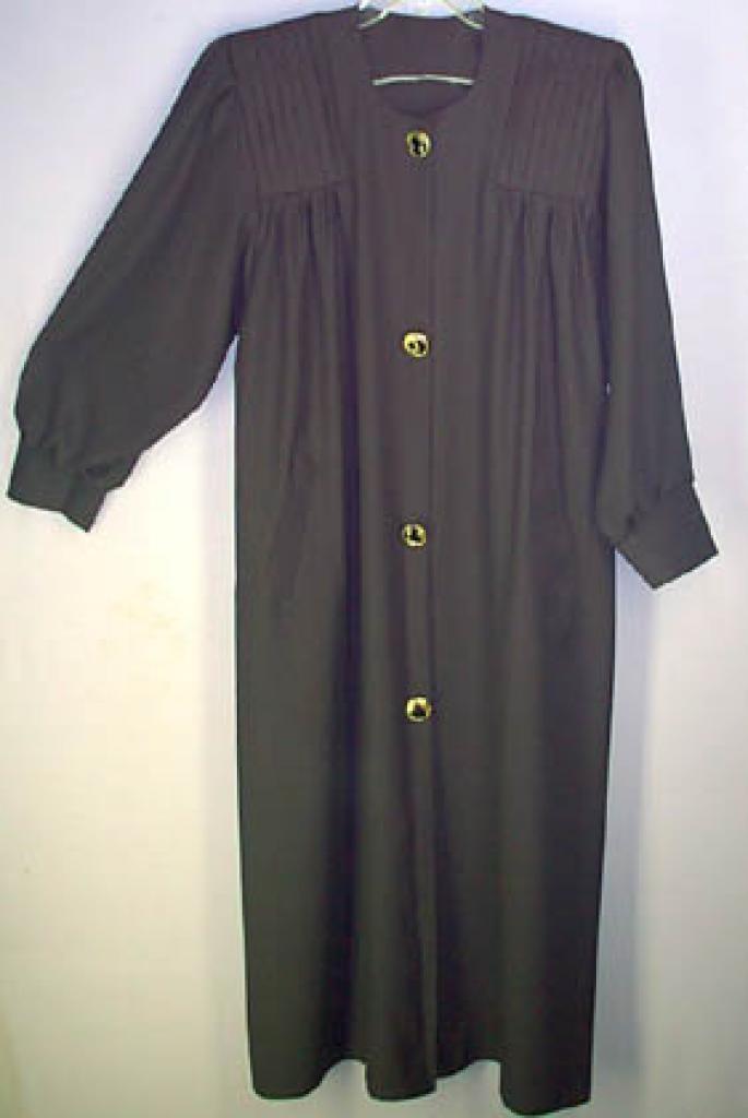 Saudi coat-style Jilbab ji114