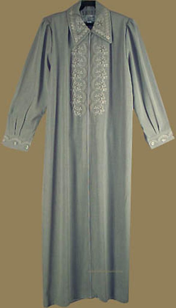 Jordanian Jilbab ji501