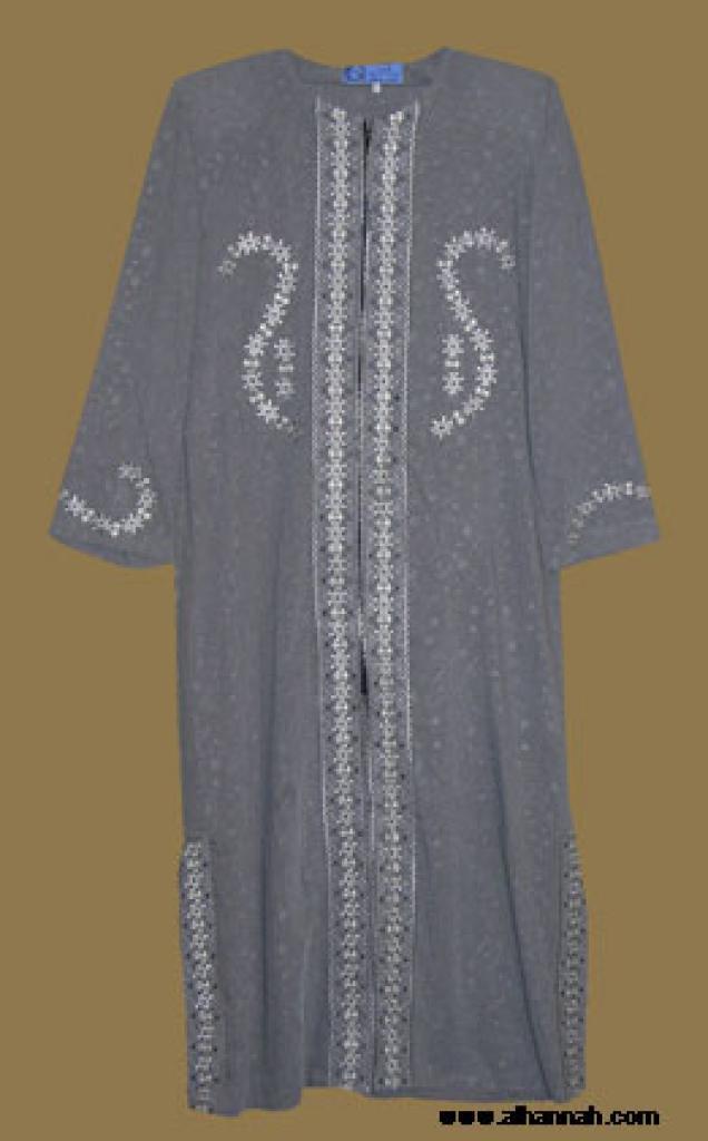 Jordanian Pants Suit ji570