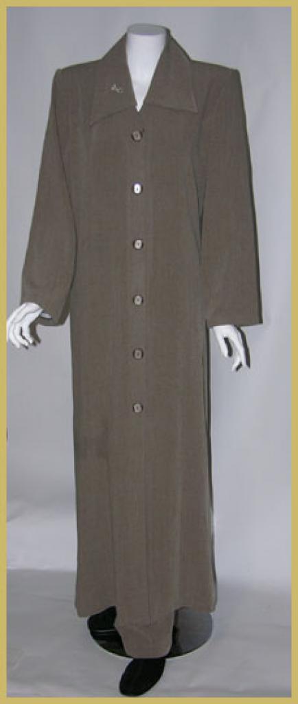 Premium Quality Jordanian Pants Suit ji596