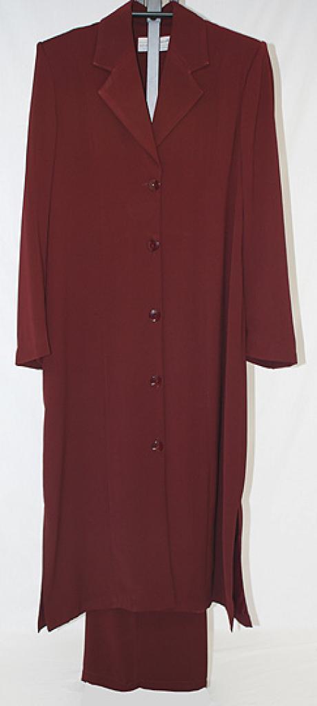 Resafa Premium Al Karam Pants Suit ji633