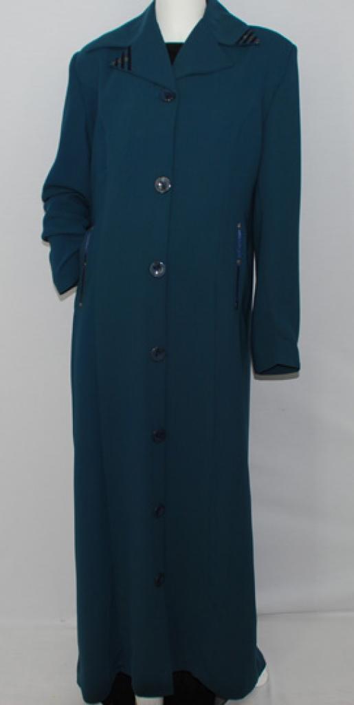 Najiyah Premium Al Karam Jilbab ji640
