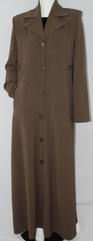 Zahra Premium Al Karam Jilbab ji641