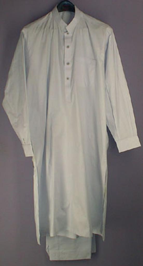 Salwar Kameez me111