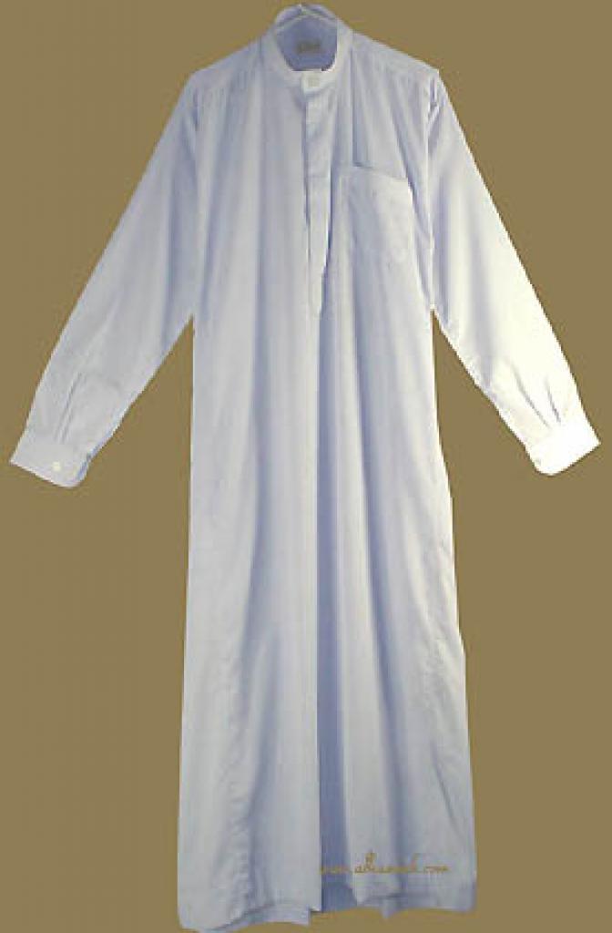 Deluxe Saudi Style Disha Dasha me435