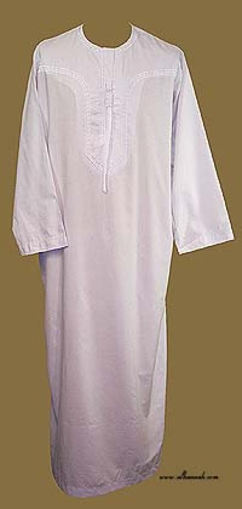 Premium Embroidered Yemini Style Dishadasha  me443