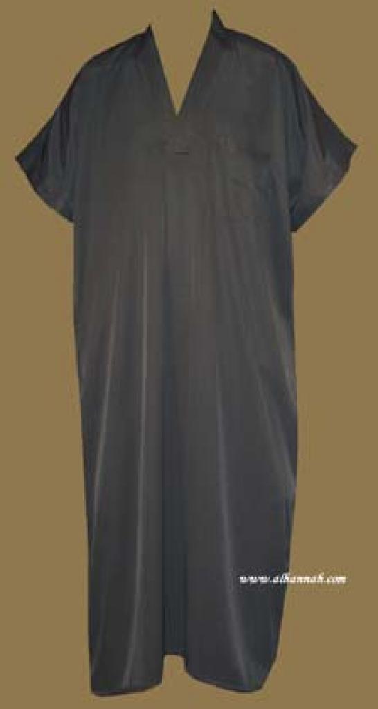 Moroccan Style Dishadasha   me455