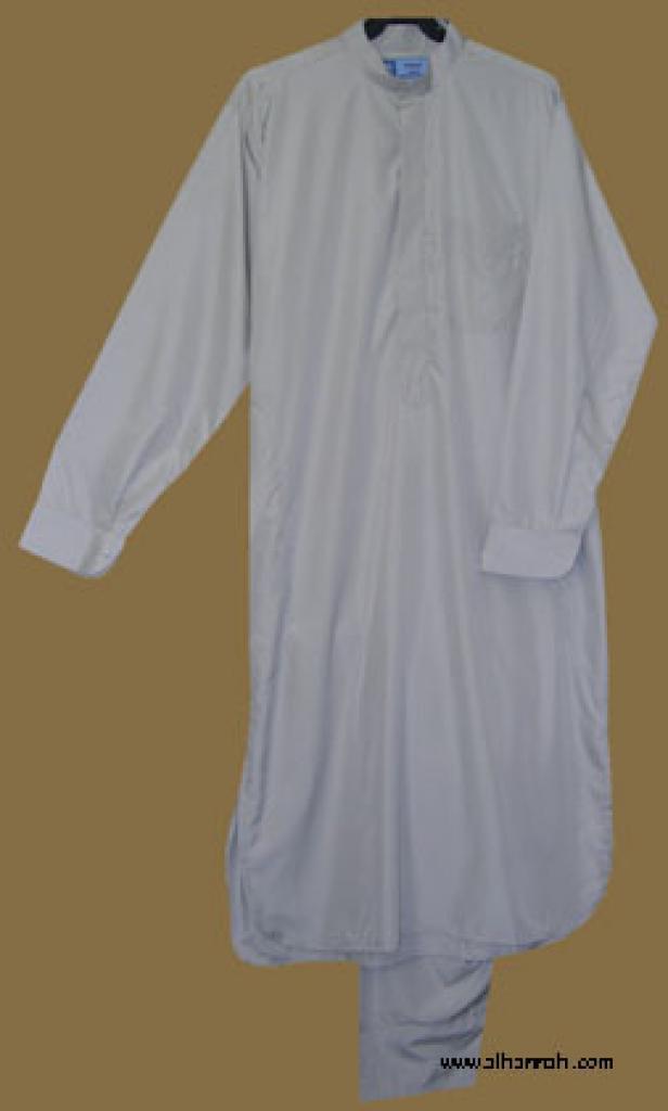 Arabian Salwar Kameez in Colors me466