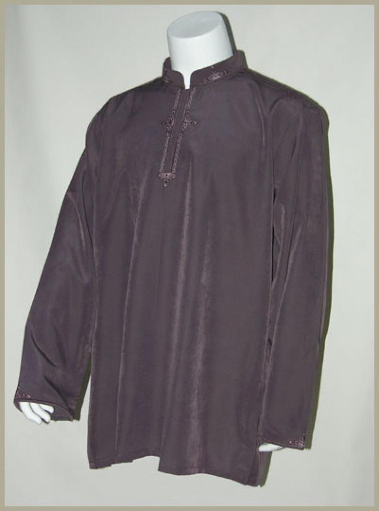 Men's Kurta Shirt me485