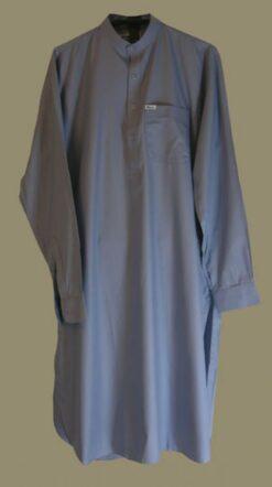 Mens Long Kurta Shirt  me497