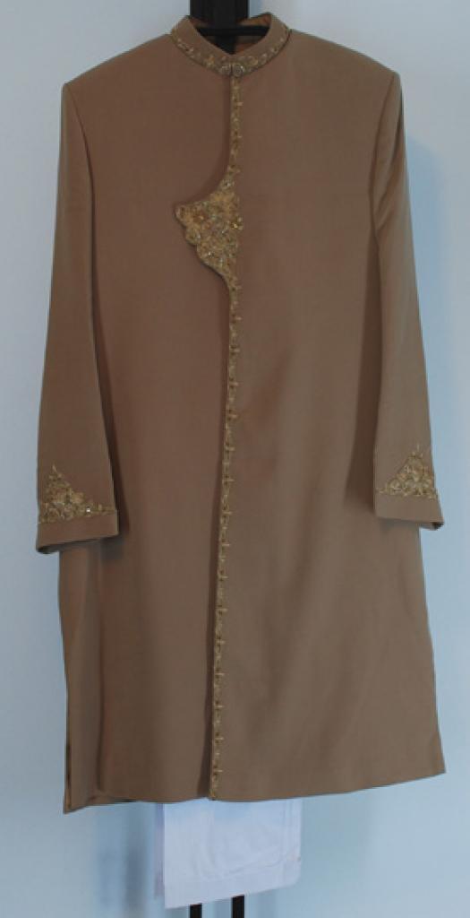Mens Sherwani Suit Jacket  me512