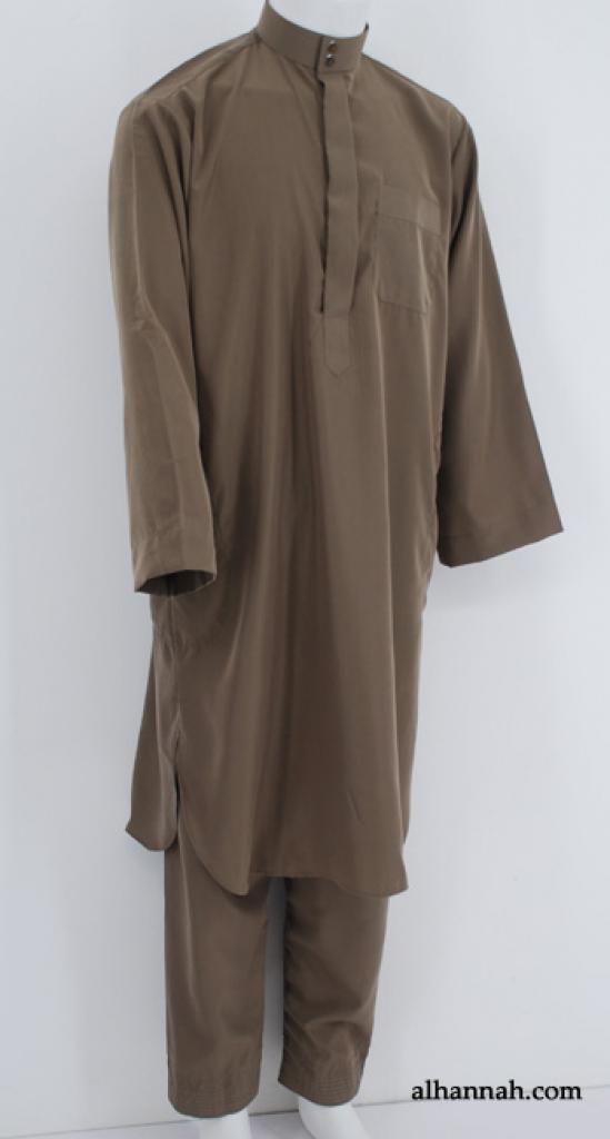 Mens Premium Salwar Kameez  me606