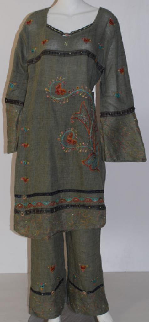 Salwar Kameez  sk1005