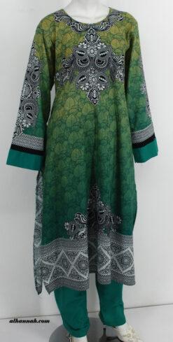 Saima Salwar Kameez sk1201